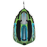 Sevylor Jetbob Towable Inflatable Water Float
