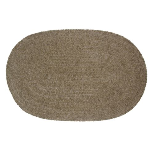 Colonial Mills Easy Living Oval Rug - 22 x 34