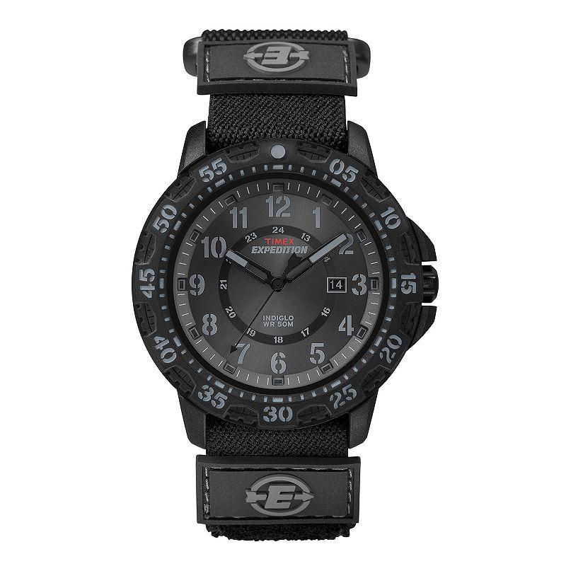 Timex Men's Expedition Camper Trail Watch - T49997KZ