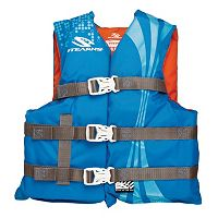 Stearns Life Vest - Youth