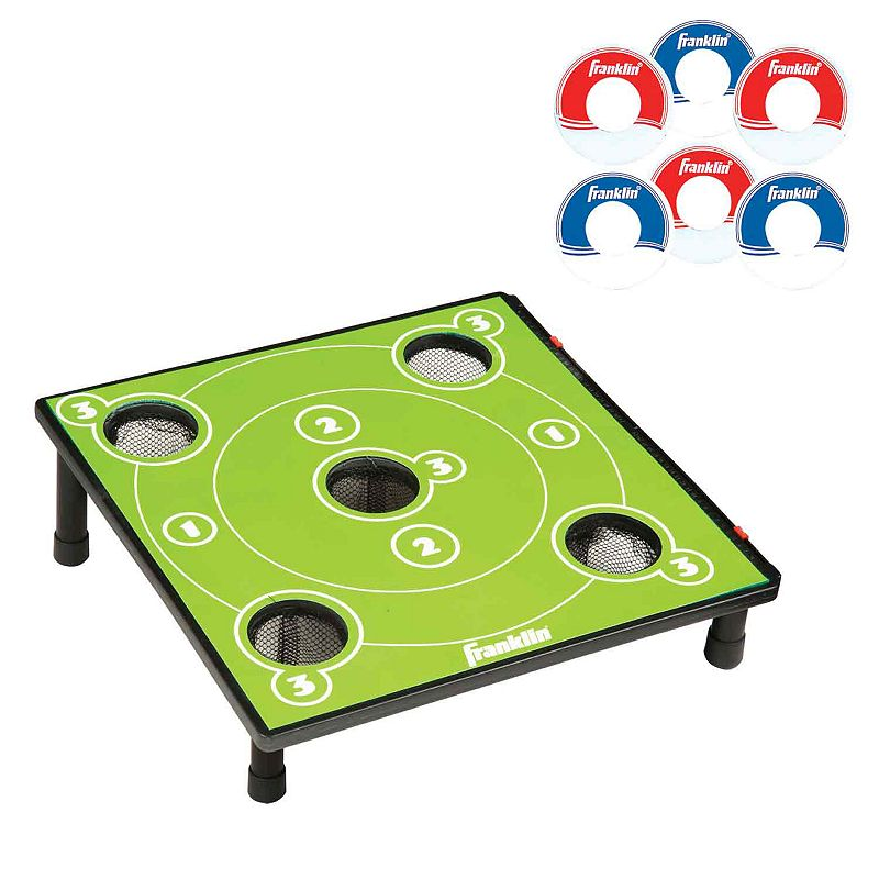 Franklin Portable Washer Toss Game