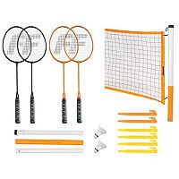 Franklin Classic Series Badminton Set