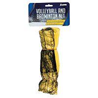 Franklin Universal Badminton & Volleyball Net