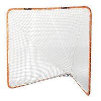 Franklin Official 6-ft. Lacrosse Goal