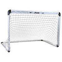 Franklin MLS Fold-N-Go Soccer Net