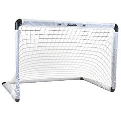Franklin MLS Fold-N-Go Soccer Net