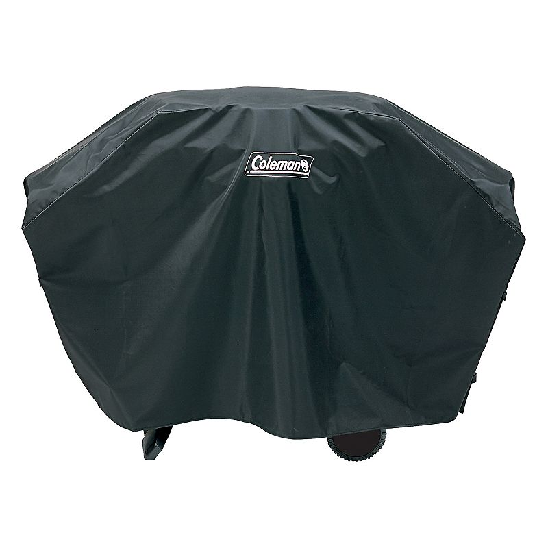 Coleman NXT RoadTrip Grill Cover