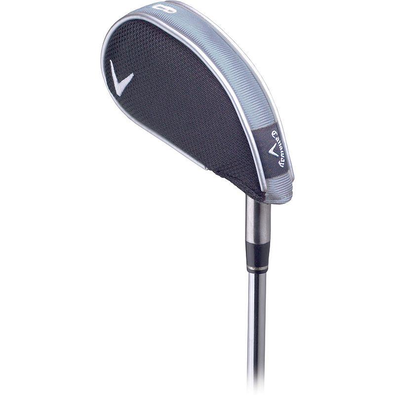 Callaway 8-pk. Golf Iron Headcovers, Grey