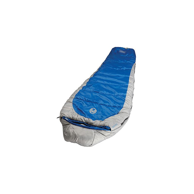 Coleman Silverton 250 Sleeping Bag