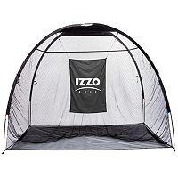 Izzo Giant 10-ft. Hitting Net