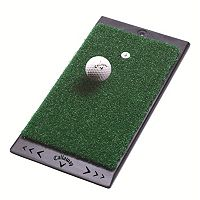 Callaway Launch Zone Mat