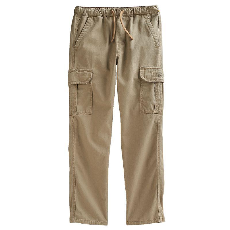Boys 8-20 Unionbay Delridge Cargo Pants