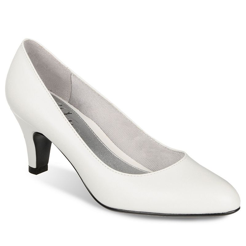 LifeStride Sable Women's Dress Heels
