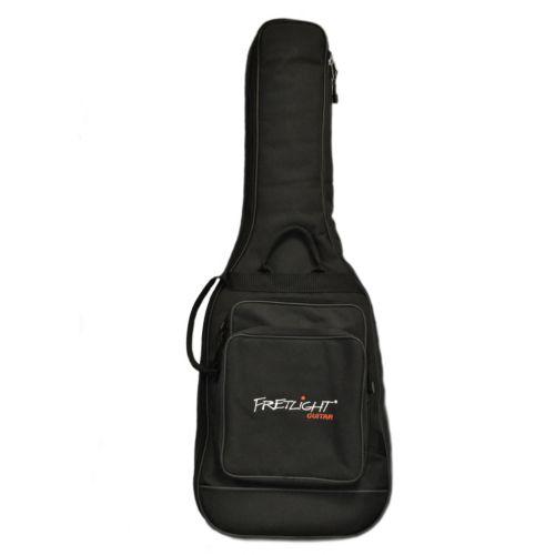 Fretlight Electric Guitar Gig Bag