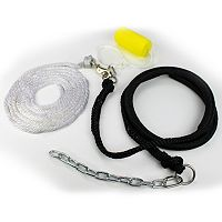 Rave Sports Anchor Connector Kit