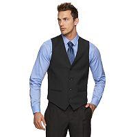 Men's Marc Anthony Slim-Fit Wool Vest