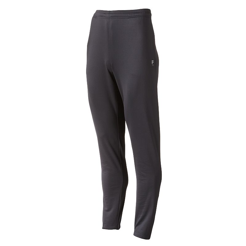 Big & Tall FILA SPORT® Victor Running Pants