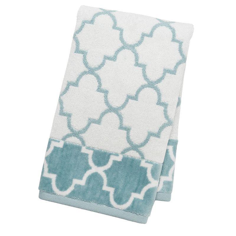 Julius Hand Towel