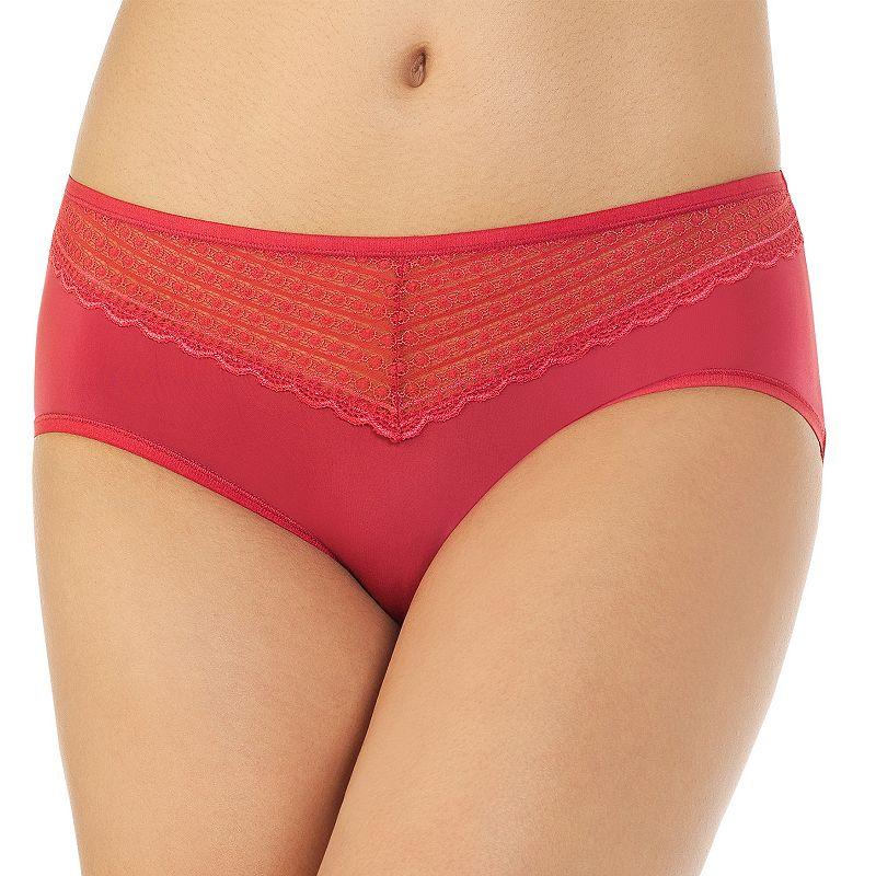 Vanity Fair Underwear Kohl S