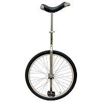 Fun 24-in. Unicycle - Youth