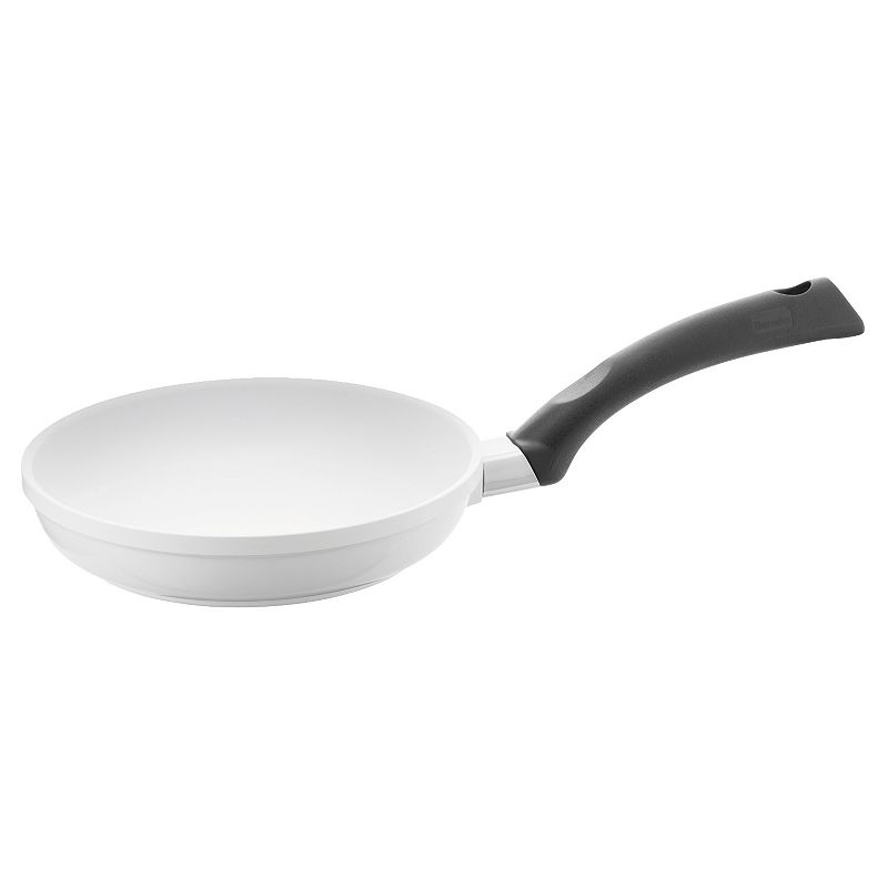 Berndes SignoCast Pearl 8.5-in. Nonstick Frypan