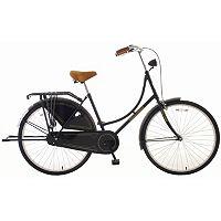 Hollandia 28-in. Oma City Bike - Women