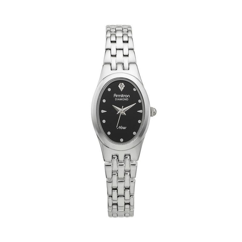 Armitron Watch - Women's NOW