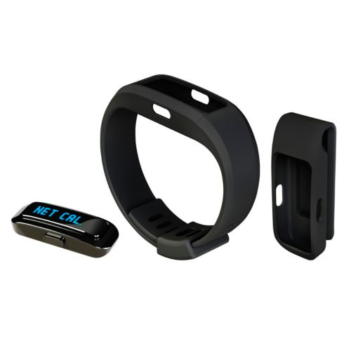 iFit Active 3-in-1 Wireless Activity Tracker