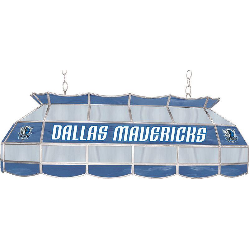 Dallas Mavericks 40