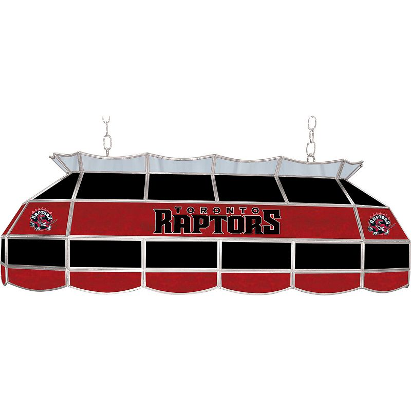 Toronto Raptors 40