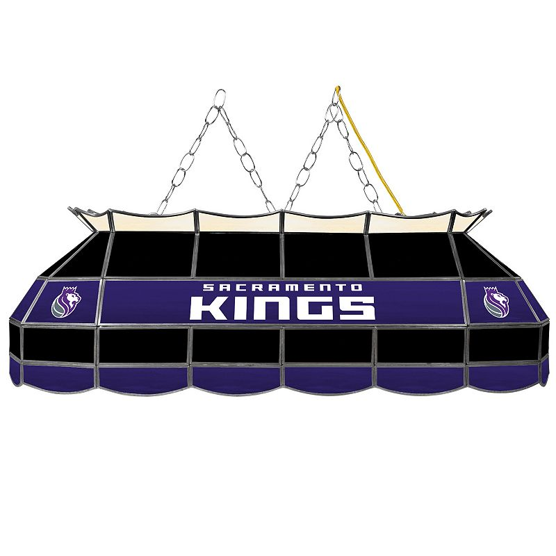 Sacramento Kings 40