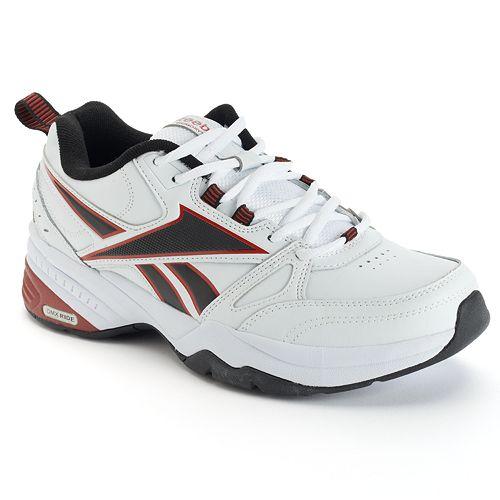 Reebok Men S Royal Trainer Mt Cross Trainer Shoe