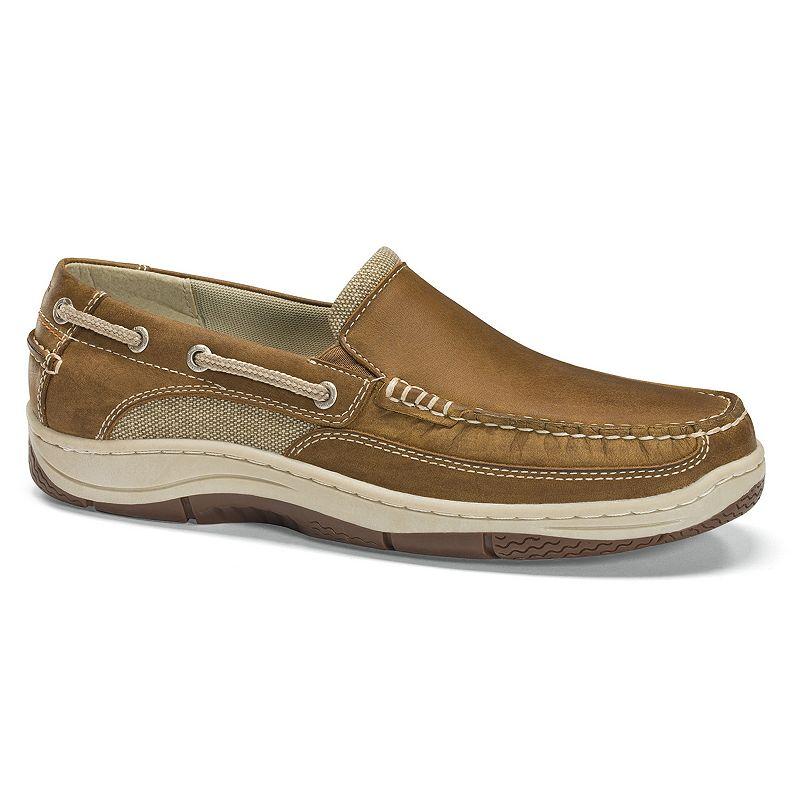 Dockers® Marlow Slip-On Boat Shoes - Men