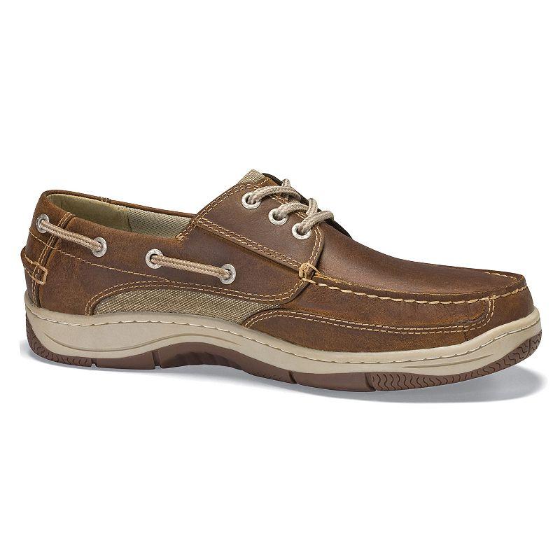 Dockers® Darwin Boat Shoes - Men