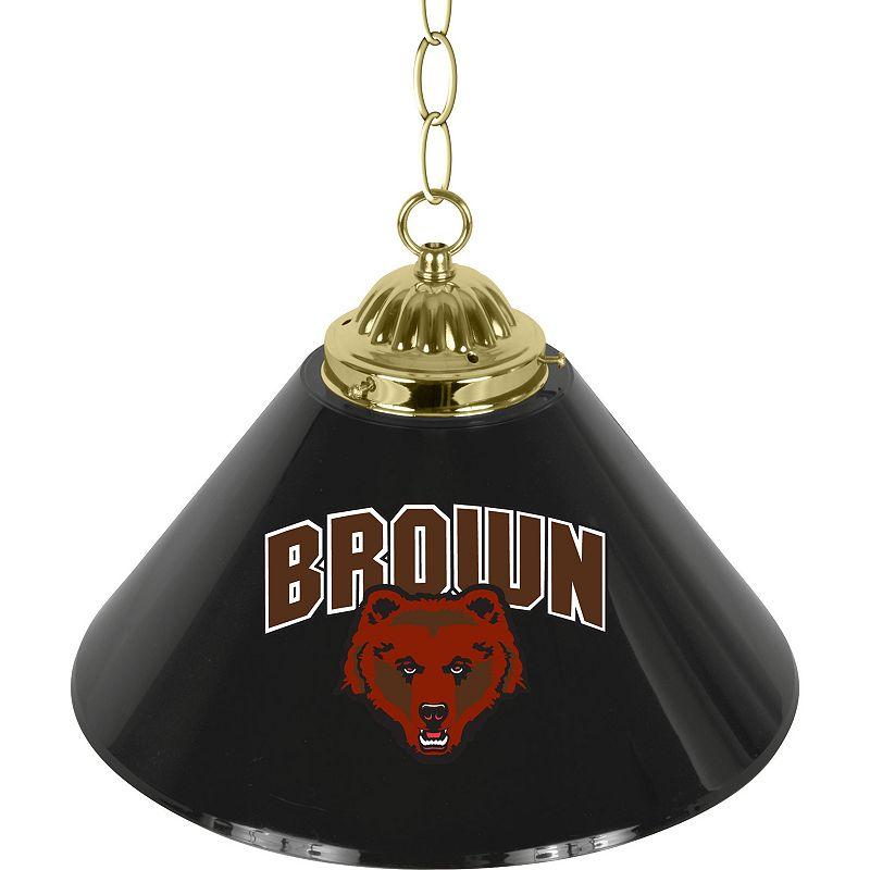 Brown Bears Single-Shade 14