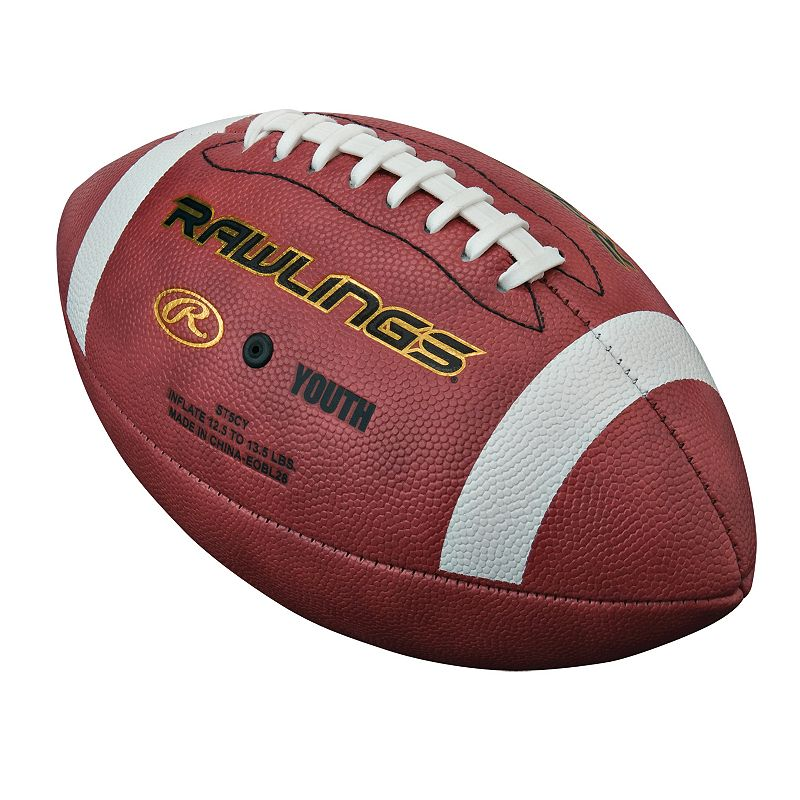 Rawlings Composite Youth Football