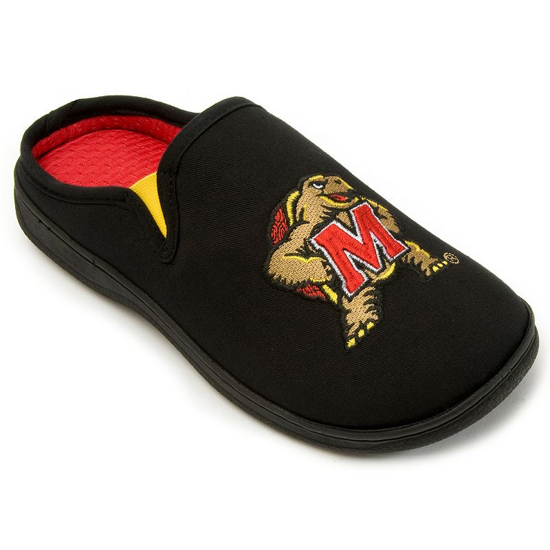 Adult Maryland Terrapins Slippers