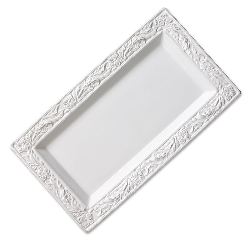 Pfaltzgraff Country Cupboard Rectangular Platter