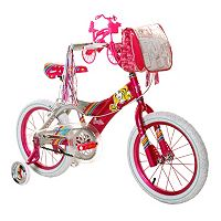 Barbie 16-in. Bike - Girls