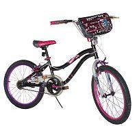 Monster High 20-in. Bike - Girls