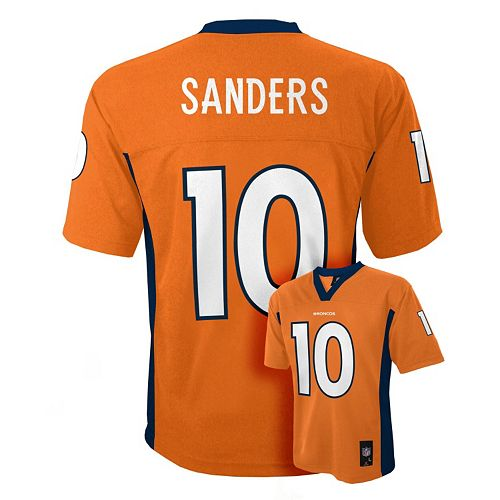 NFL SportsTeam:Denver Broncos Occasion:Sports Fan | Kohl's