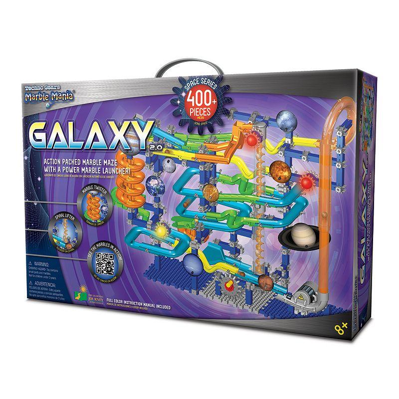 Children Space Toy Kohl S