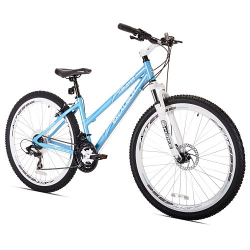 Thruster Excalibur 29-in. Bike - Women