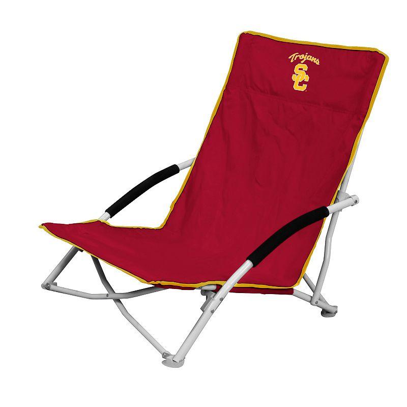 USC Trojans Beachcomber Chair