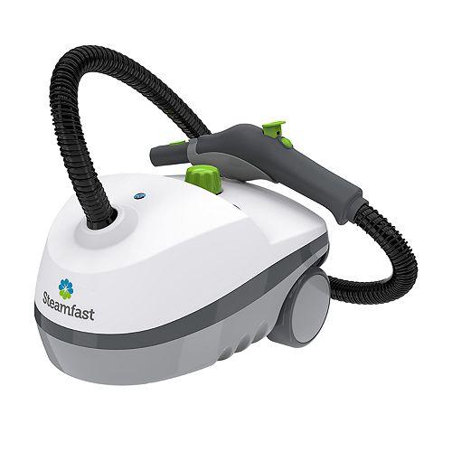 Steamfast Multi-Purpose Steam Cleaner, White