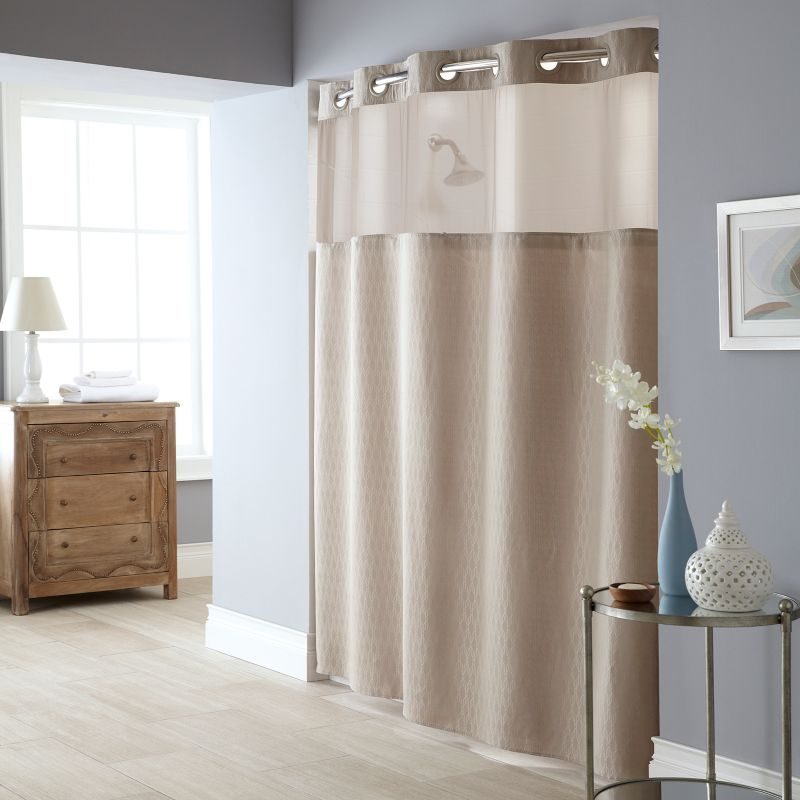 Kohls Shower Curtains And Liners - Search
