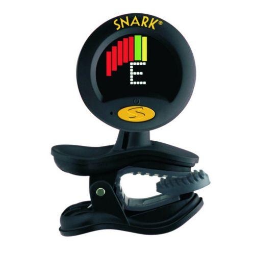 Snark Super Tight Clip-On All Instrument Tuner