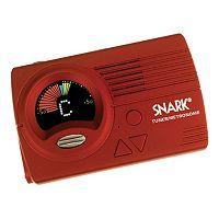 Snark All-Instrument Chromatic Tuner & Metronome