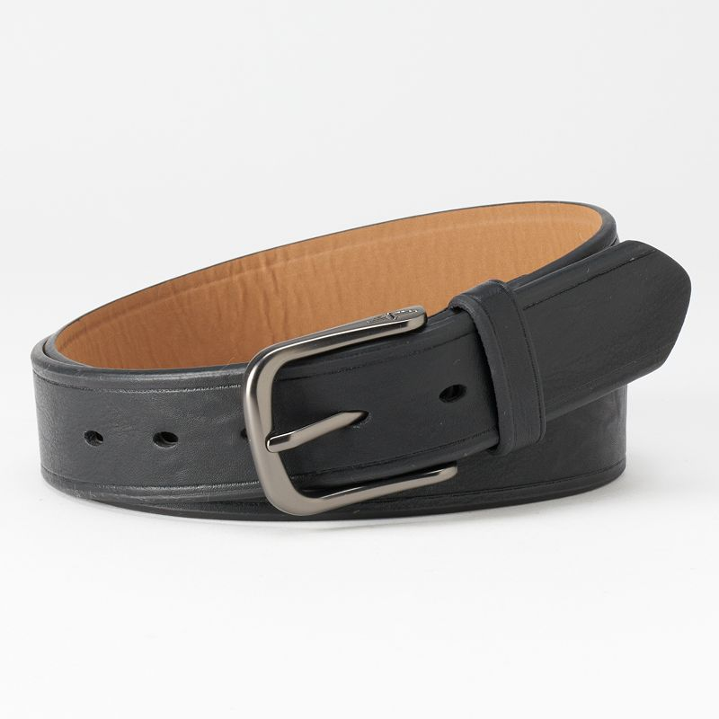 Dockers® Belt - Men