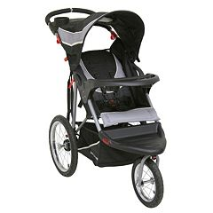 Baby Trend Expedition Jogging Stroller by
